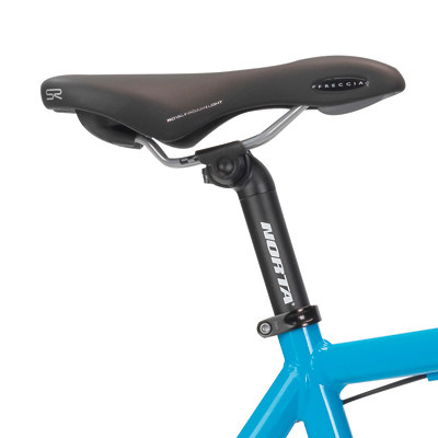 LRC - Light Ride Concept R 40 Detail-LRC-selle-royal-freccia.jpg